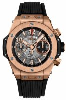 Hublot Big Bang Unico King Gold 441.OX.1123.RX