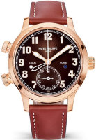 Patek Philippe Complications 7234R-001