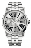 Roger Dubuis Excalibur 42 Automatic RDDBEX0448