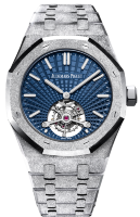 Audemars Piguet Royal Oak Tourbillon Extra-Thin 26520BC.GG.1224BC.01