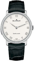 Blancpain Villeret Repetition Minutes 6632-1542-55B