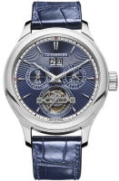 Chopard L.U.C All-In-One 161925-9003