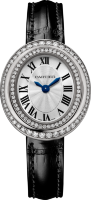 Cartier Hypnose WJHY0004