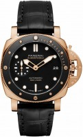 Officine Panerai Submersible PAM00974