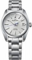 Grand Seiko Heritage Collection SBGH277