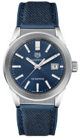 Tag Heuer Carrera 100 M 36 mm WBG1310.FT6115