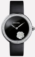 Chanel Mademoiselle Prive Camelia H4897