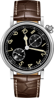 Longines Heritage Avigation Watch Type A-7 1935 L2.812.4.53.2