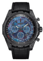 Breitling for Bentley B06 MB0611BU/BF99/265S/M20DSA.2