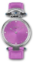 Bovet Fleurier Miss Audrey AS36002-SD12