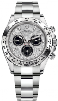 Rolex Cosmograph Daytona Oyster Perpetual m116509-0073