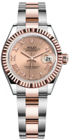 Rolex Lady-Datejust Oyster Perpetual 28 mm m279171-0026