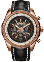 Breitling Breitling for Bentley B04 GMT RB043112/BC70/760P/R20BA.1