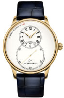 Jaquet Droz Grande Seconde Tribute J003031200