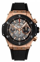 Hublot Big Bang Unico King Gold Ceramic 441.OM.1123.RX