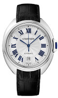 Cle de Cartier Watch WGCL0005