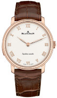 Blancpain Villeret Repetition Minutes 6632-3642-55B