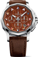 Corum Admiral Legend 42 Chronograph A984/03790