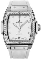 Hublot Spirit Of Big Bang Titanium White Diamonds 665.ne.2010.rw.1204