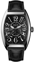 Franck Muller Mens Collection Cintree Curvex Remember 7880 B SC AT REM
