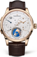 Jaeger-LeCoultre Duometre Unique Travel Time 6062420