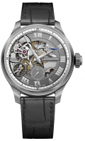 Chopard L.U.C Full Strike 168604-3001