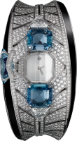 Cartier Creative Jeweled Watches HPI00976