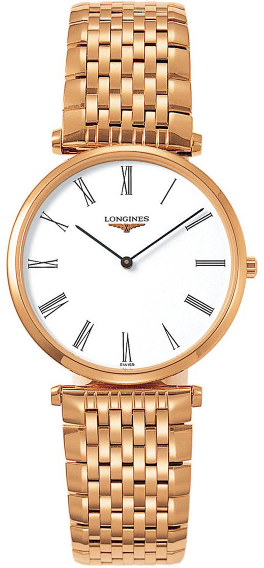 Часы Longines - Страница 3 из 54 - Conquest-Watchesru