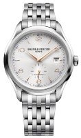 Baume & Mercier Clifton 10141