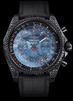Breitling for Bentley B06 S MB0612AU/BE48/266S/M20DSA.2