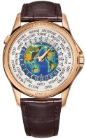 Patek Philippe Complications 5131R-011
