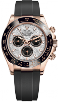 Rolex Cosmograph Daytona Oyster Perpetual m116515ln-0055