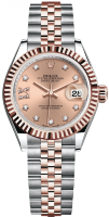 Rolex Lady-Datejust Oyster Perpetual 28 mm m279171-0027