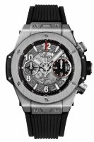 Hublot Big Bang Unico Titanium 441.NX.1123.RX