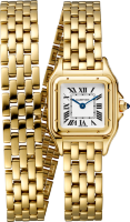 Panthere De Cartier Watch WGPN0013