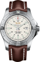 Breitling Colt Automatic A1738811/G791/437X/A20BA.1