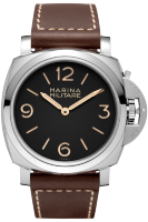 Officine Panerai Special Editions 2016 Luminor 1950 3 Days Acciaio 47 mm PAM00673
