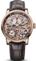 Arnold & Son Royal Collection Tourbillon Chronometer No.36 1ETAR.G01A.C112A