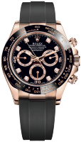 Rolex Cosmograph Daytona Oyster Perpetual m116515ln-0057