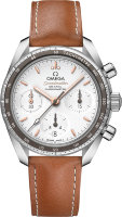 Omega Speedmaster Co-Axial Chronograph 38 mm 324.32.38.50.02.001