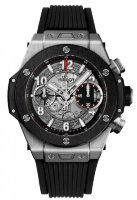 Hublot Big Bang Unico Titanium Ceramic 441.NM.1123.RX