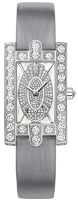Harry Winston Avenue Classic AVEQHM21WW241