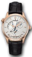 Jaeger-LeCoultre Master Geographic 1422521