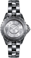 Chanel J12 Chromatic 29 mm Diamond Dial H3401