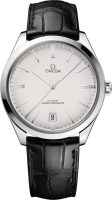 De Ville Tresor Omega Co-Axial Master Chronometer 40 mm 435.13.40.21.02.001