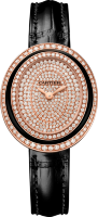 Cartier Hypnose WJHY0010