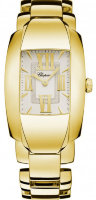 Chopard La Strada Watch 419254-0001