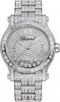 Chopard Happy Diamonds Sport 36 mm Automatic 274891-1006