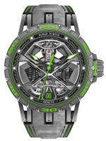 Roger Dubuis Excalibur Spider Huracan RDDBEX0830