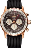 Breitling Navitimer Rattrapante 45 mm RB031121/Q619/252S/R20D.3